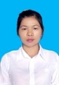 Bàn Thị Bình