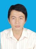 Bùi Ngọc Giang