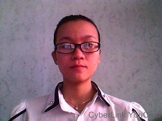 Nguyễn Thị Kim Chi