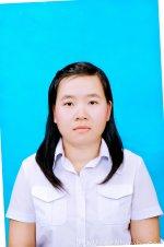 Chung Ngoc Huyen