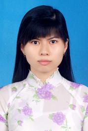 Nguyễn Lê Ngọc Hiền