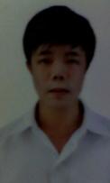 Hồ Thanh Huân