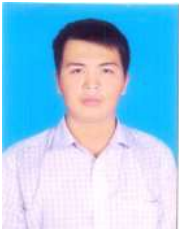 Nguyễn Huy Minh