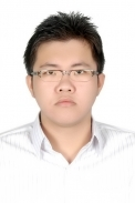 Tuyển dụng nhanh Sales Executive, Marketing Executive, Commercial Executive