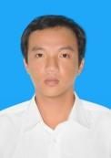 Huỳnh Phi Vũ