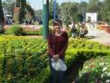 Le Hong Tham