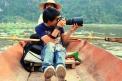 Tuyển dụng nhanh Photographer, Thiết Kế Đồ Họa