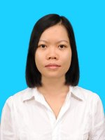 Tuyển dụng nhanh Office Manager, Customer Service Manager, Sales Manager, Assitant