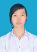 Lê Thị Nhung