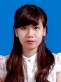 Lê Thị Thu