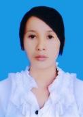 Lê Thị Tiên