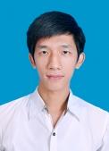 Lê Văn Chinh