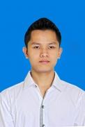Lê Văn Minh Nghiệp