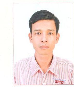 Trần Sỹ Long