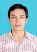 Lý Tấn Huy