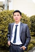 Mai Hải Nam