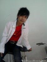 Mang Vu