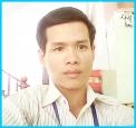 Mr. Vương Gia Bảo