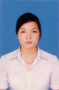 Ngô Thị Hạnh