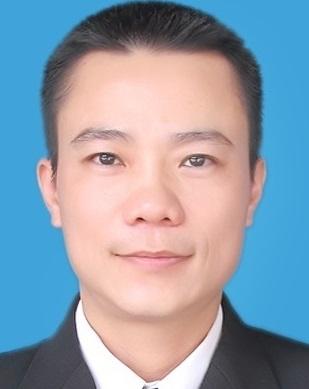 Phạm Minh Ngọc