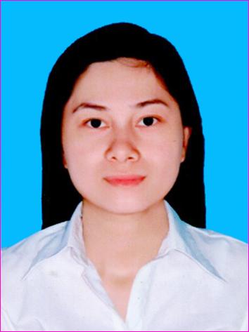 Trần Thị Ngọc Hiền