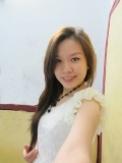 Nguyễn Bá Ngọc Hân