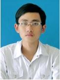 Nguyễn Bá Y Dược