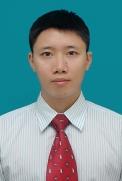Nguyễn Công Toàn