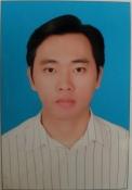 Nguyễn Đình Vinh
