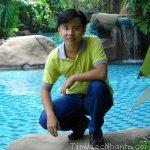 Nguyễn Hữu Đăng Quang