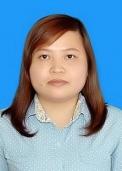 Nguyễn Kiều Mộng Trinh