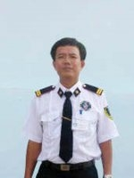 Nguyễn Lê Anh