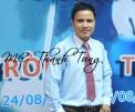 Nguyễn Lê Thanh Tùng