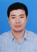 Tuyển dụng nhanh Ho So Xin Viec Lai Xe