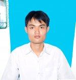 Nguyễn Nguyên Ngọc