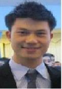 Nguyễn Quốc Nguyên