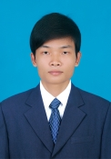Nguyễn Tấn Triều