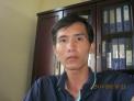 Nguyễn Thanh Trực
