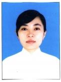 Nguyễn Thị Huỳnh Như