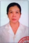 Nguyễn Thi Kim Thu