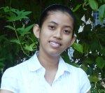 Nguyễn Thị Kim Thy