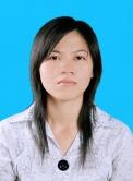 Nguyen Thi Ngoc Giau
