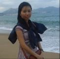 Nguyễn Thị Ngọc Yến