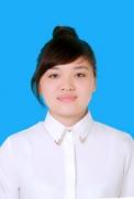 Nguyễn Thị Thoa