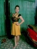Nguyen Thi Thu Thanh