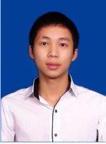 Nguyễn Tống Huy