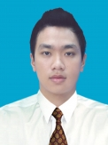 Tuyển dụng nhanh Chuyên Viên Tư Vấn Tài Chính, Supervisor, Team Leader, Tín Dụng, Thanh Toán Quốc Tế