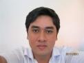 Tuyển dụng nhanh Nhân Viên Bán Hàng Tai Cua Hang ( Khong Ban Hang Da Cap )