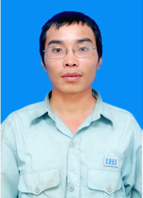 Nguyen Van Phuong