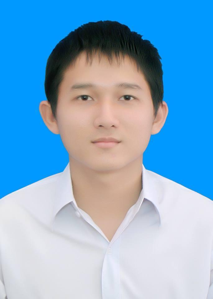 Nguyễn Tịnh Khải